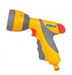 Пистолет-распылитель HoZelock  Multi Spray Plus  арт.2684