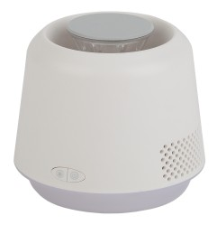 Противомоскитная лампа ЭРА светильник ERAMF-07