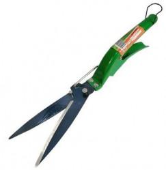 Ножницы Урожайная Сотка  д/стрижки травы 320мм  XL863
