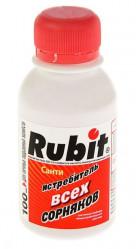 Рубит Санти (фл.100мл.)