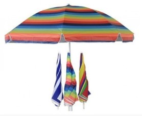 Зонт 1,8м. арт.WRU050