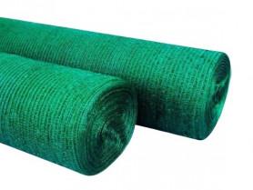 Затеняющая сетка (шир.6м., плотность затенения 55%) ФУ-55/6 Р. пог.м.
