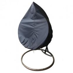 Чехол для подвесного кресла (темно-синий) арт.TM15