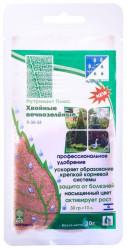 Нутривант Плюс Хвойные вечнозеленые 0-36-24  (пак.30гр.)