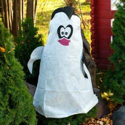 Зимнее укрытие  Пингвин 10012