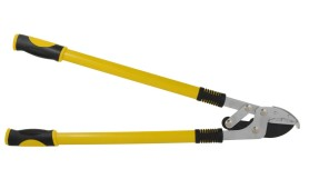 Сучкорез ГринБэлт со ступенчатой пружиной диаметр до 30 мм  06-115