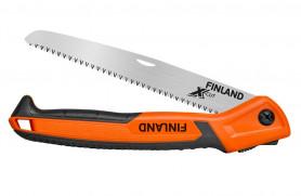 Ножовка FINLAND складная 240  1952