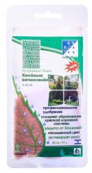 Нутривант Плюс Хвойные вечнозеленые 0-36-24 (пак.100гр.)