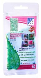 Нутривант Плюс Комнатные балконные цветы 19-19-19 (пак.100гр.)