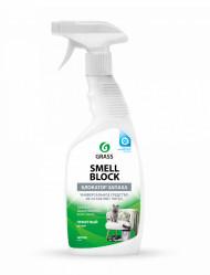 Средство против запаха Smell Block 600мл. (802004)