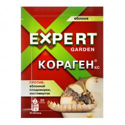Кораген Expert Garden  Яблоня (пак.1мл.)