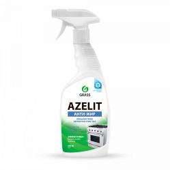 Средство для кухни Azelit 600мл. (218600)