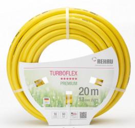 Шланг REHAU  TurboFlex 1/2' (13мм)  20м. арт.10937881600