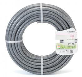 Шланг REHAU  Eco 3/4' (19мм)  25м. арт.10978261600