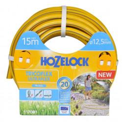 Шланг HoZelock TricoFlex UltraFlex 1/2' (12,5мм)  15м. арт.117001