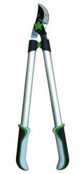 Сучкорез GRONS Power Plus контактный  арт.P103