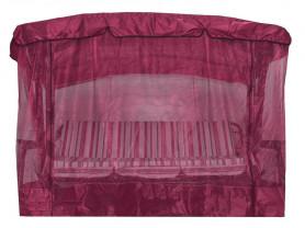 Чехол с москитной сеткой для качелей Варадеро, Гавана, Сиеста, Торнадо бордов. арт.Ч32-МТ003,