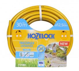 Шланг HoZelock TricoFlex UltraFlex 1/2' (12,5мм)  30м. арт.117008