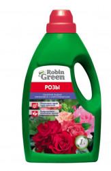 Робин Грин  Розы  фл.1л.