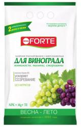 Bona Forte  Для Винограда с микроэлементами (пак.2кг.)